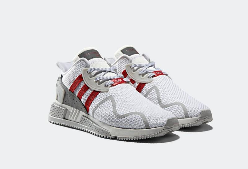 Adidas Originals EQT Cushion ADV 5
