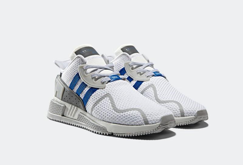 Adidas Originals EQT Cushion ADV 6