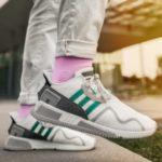 Adidas Originals EQT Cushion ADV 7