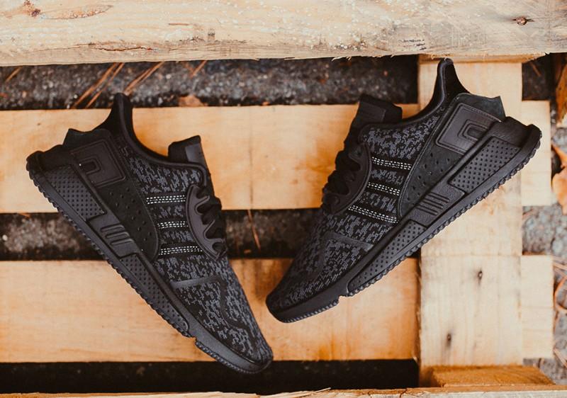 Adidas Originals EQT Cushion ADV 8