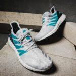 Adidas Speedfactory AM4LDN 13