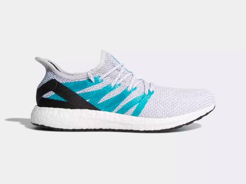 Adidas Speedfactory AM4LDN 4