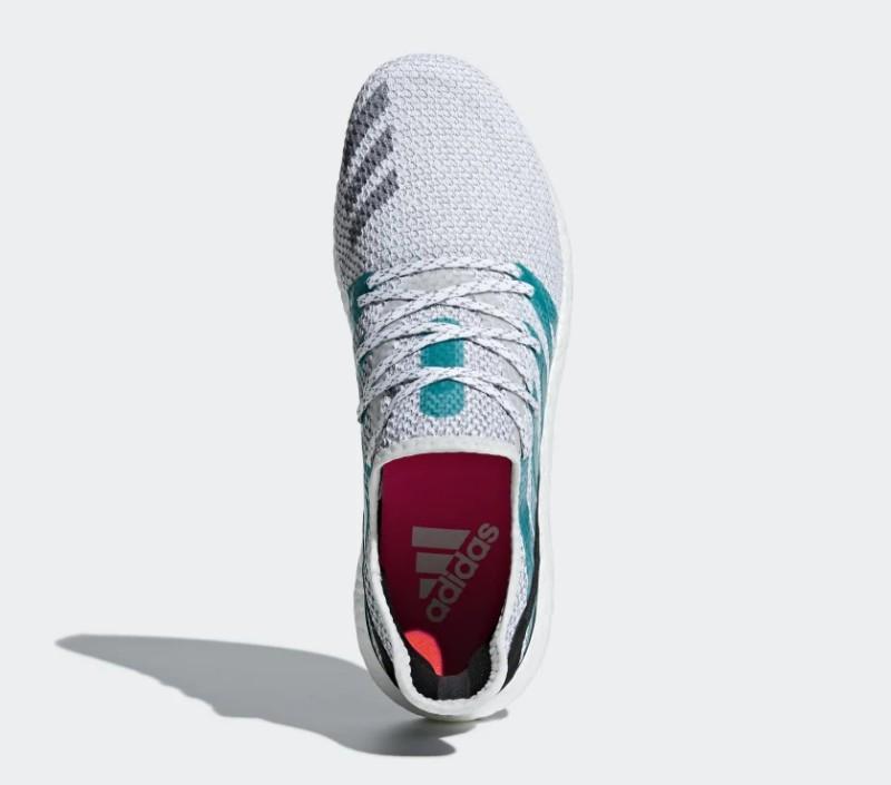 Adidas Speedfactory AM4LDN 5