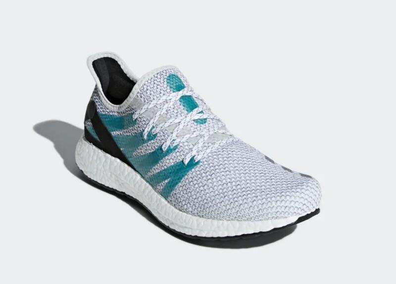 Adidas Speedfactory AM4LDN 6