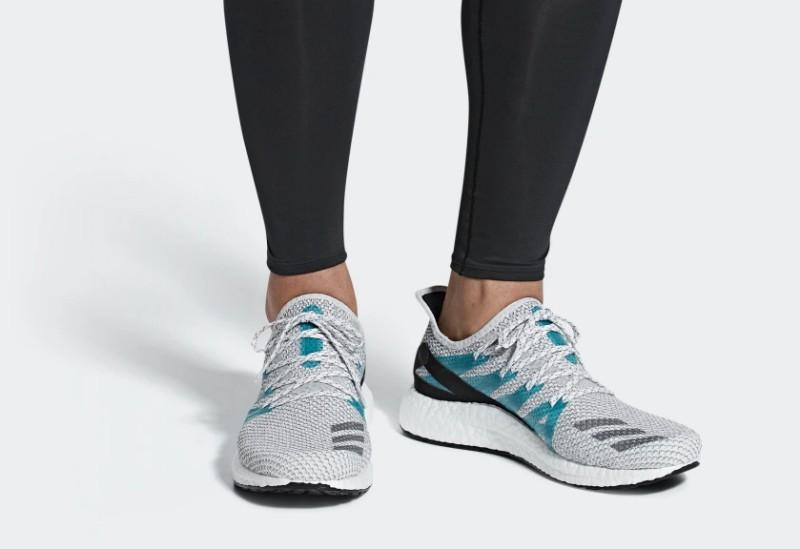 Adidas Speedfactory AM4LDN 7