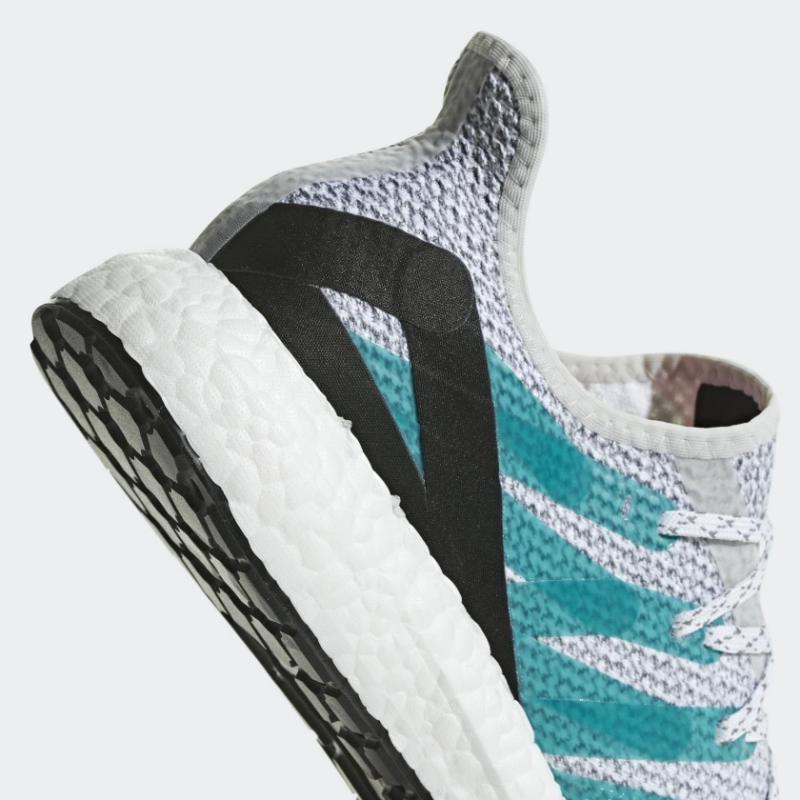 Adidas Speedfactory AM4LDN 8