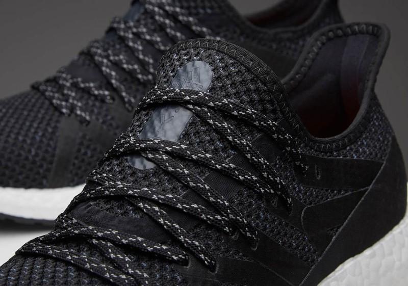 Adidas Speedfactory AM4NYC 10