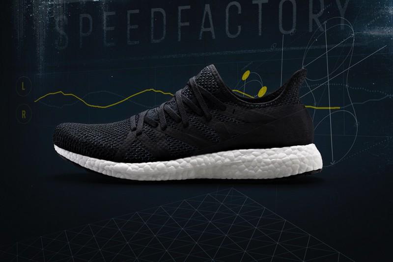 Adidas Speedfactory AM4NYC 3