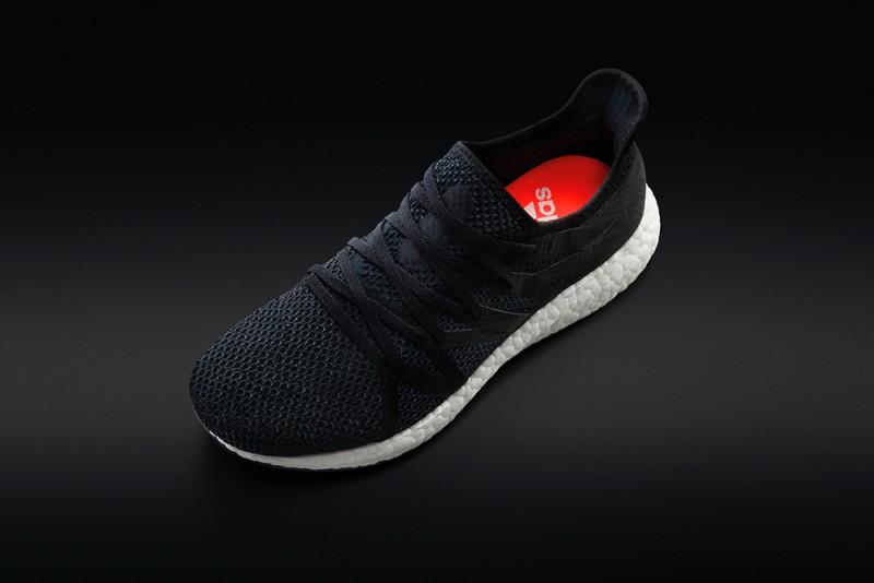 Adidas Speedfactory AM4NYC 4