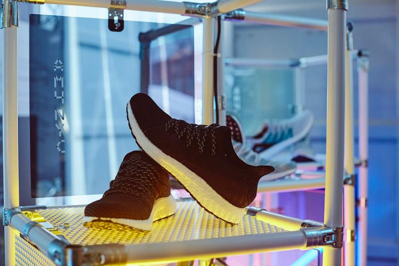 Adidas Speedfactory AM4NYC 7