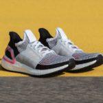 Adidas Ultraboost 19 2