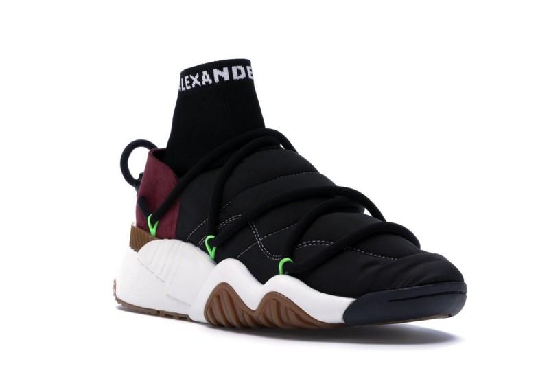 Adidas x Alexander Wang Puff Trainer 6