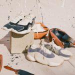 Adidas x Bristol Studio Crazy BYW