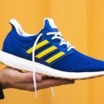 Adidas x Engineered Garments 10