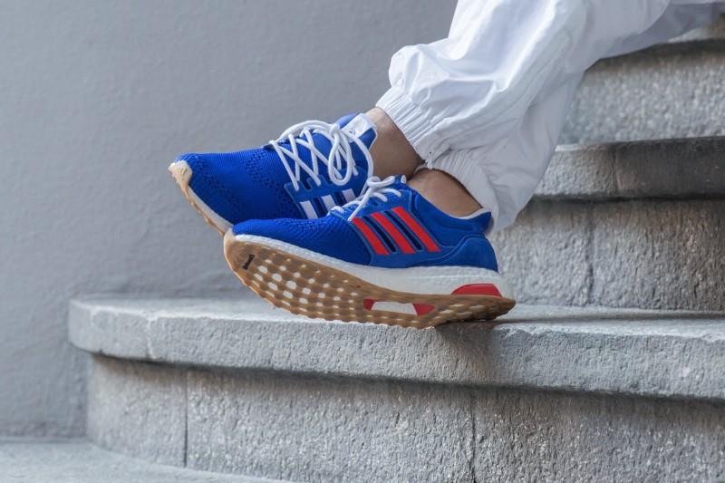 Adidas x Engineered Garments 11