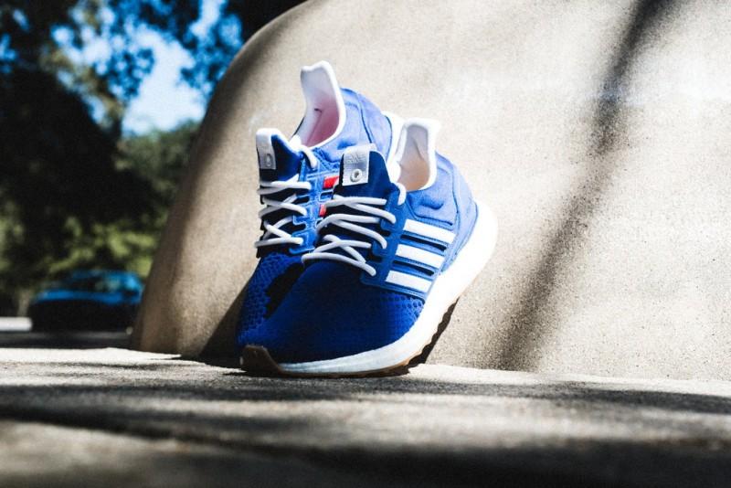 Adidas x Engineered Garments 4