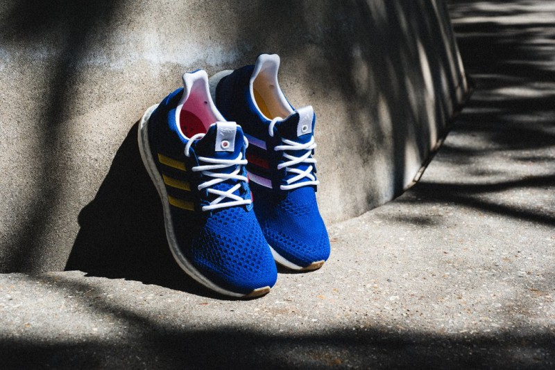 Adidas x Engineered Garments 5