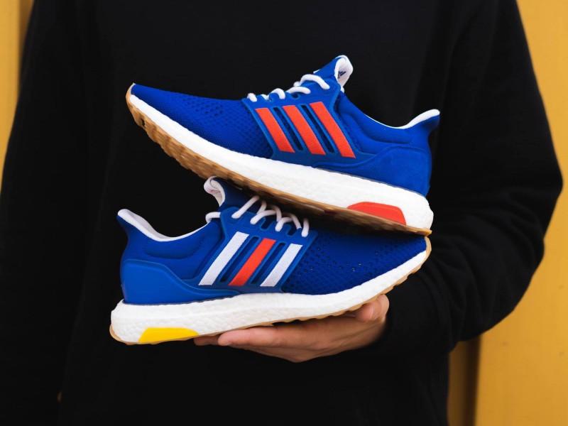 Adidas x Engineered Garments 8