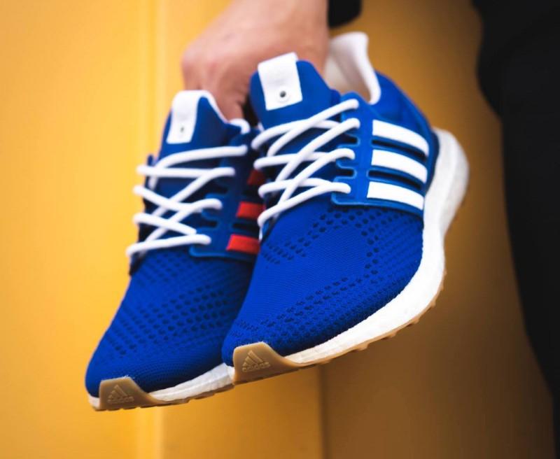 Adidas x Engineered Garments 9