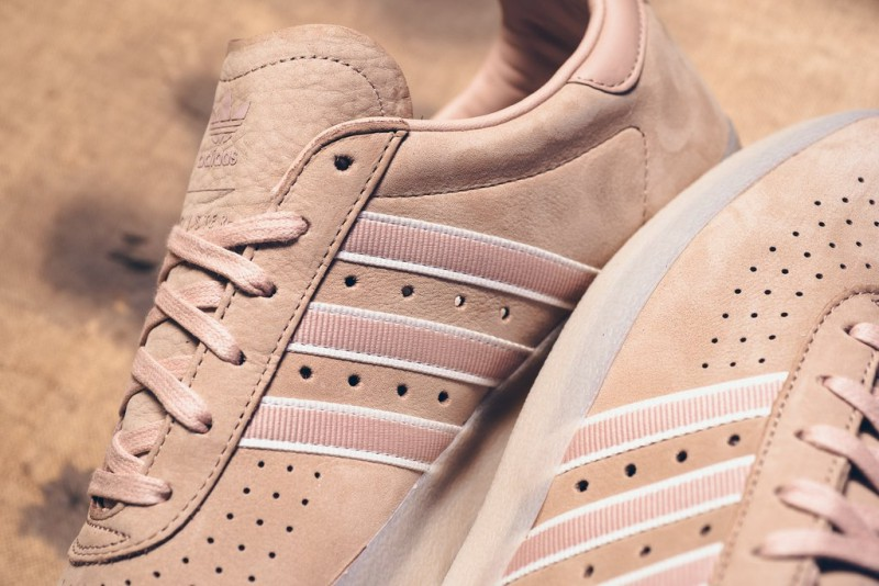 Adidas x Oyster Holdings 350 11