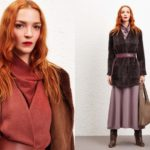 Agnona-Pre-Fall-2019-Collection-Featured-Image