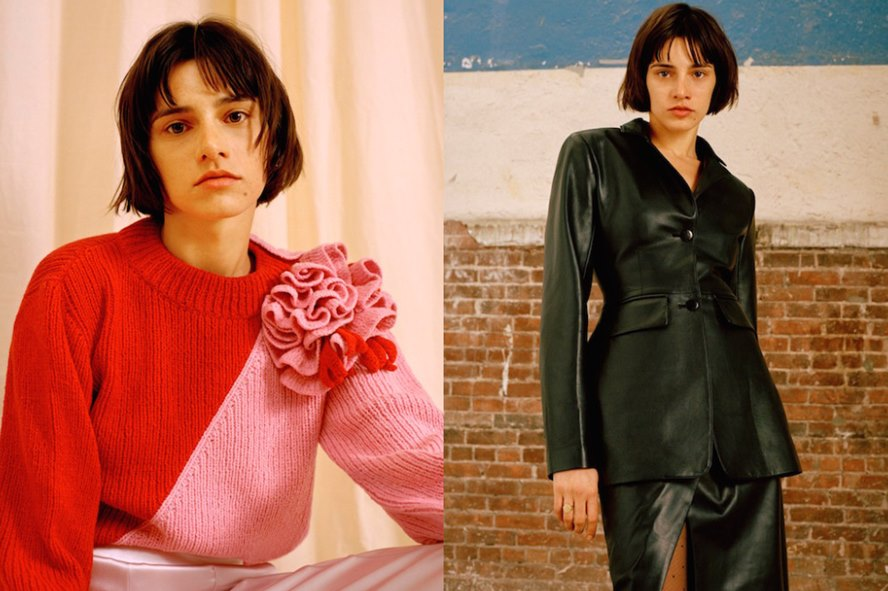 Alejandra-Alonso-Rojas-Pre-Fall-2019-Collection-Featured-Image