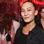 Alexander Wang Brings the Spice to NYFW with a Chinese-themed Party - Featured Image