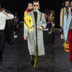 Alexander-Wang-Fall-2019-Collection-Featured Image