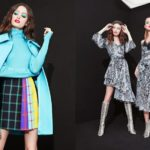 Alice-Olivia-Pre-Fall-2019-Collection-Featured Image
