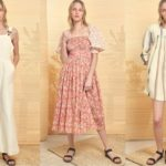 Apiece-Apart-Pre-Fall-2019-Collection-Featured-Image