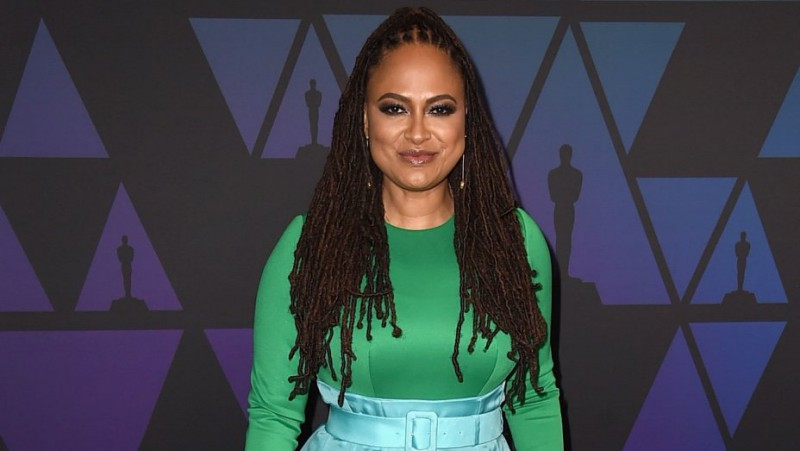 Ava DuVernay and Theaster Gates Will Co-Chair Prada's New Diversity and Inclusion Council 5