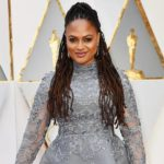 Ava DuVernay and Theaster Gates Will Co-Chair Prada's New Diversity and Inclusion Council - Featured Image