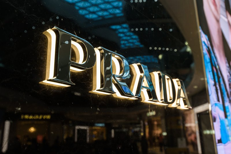 Ava DuVernay and Theaster Gates Will Co-Chair Prada's New Diversity and Inclusion Council - Image