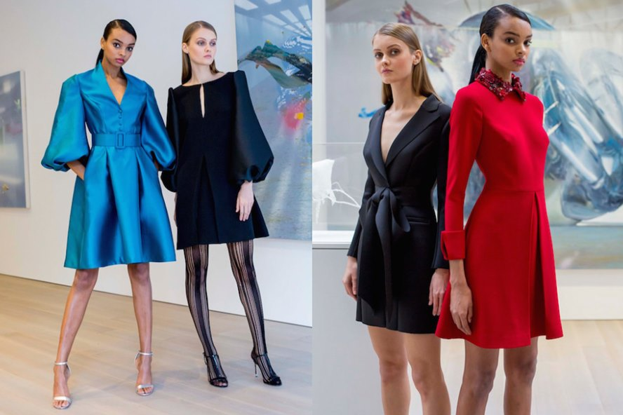 Badgley-Mischka-Pre-Fall-2019-Collection-Featured-Image