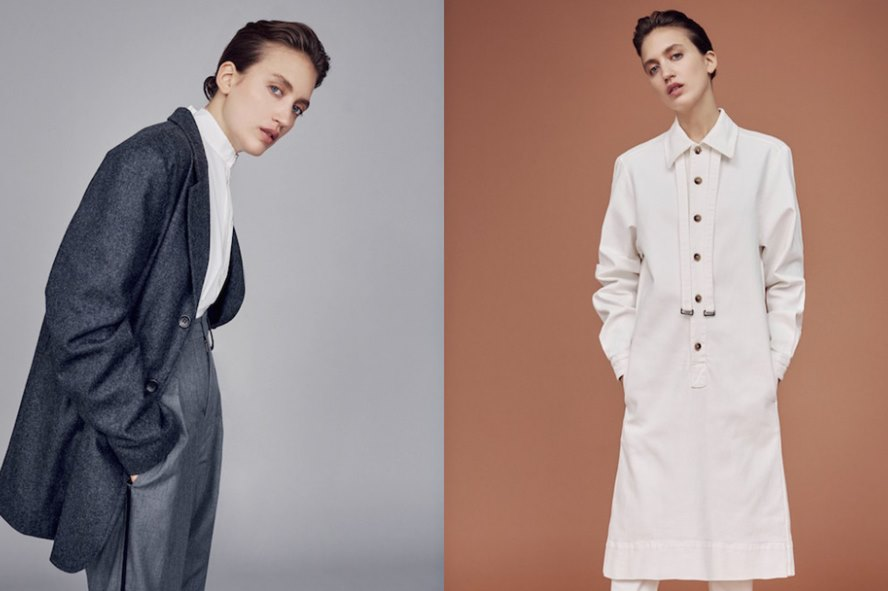 Bassike-Pre-Fall-2019-Collection-Featured-Image