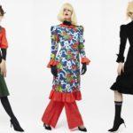 Batsheva Pre-Fall 2019 Collection - New York - Featured Image