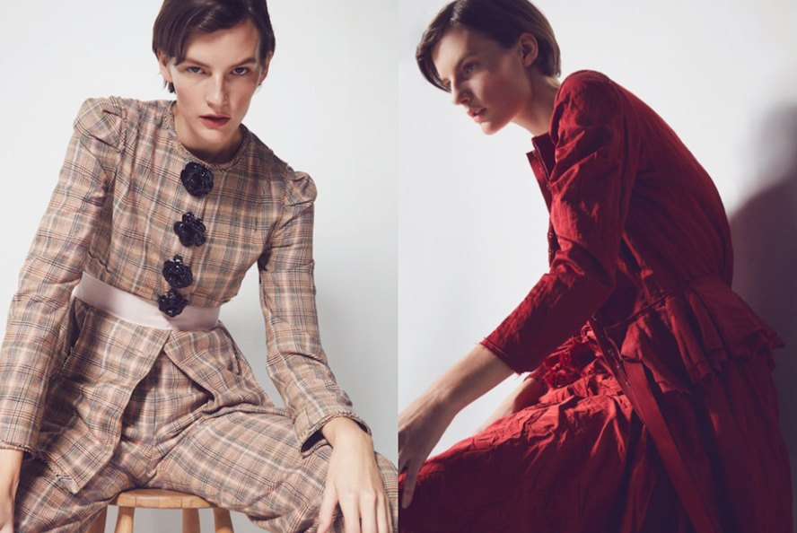 Brock-Collection-Pre-Fall-2019-Collection-Featured-Image