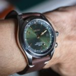 Buy Seiko Alpinist Men's SARB017 Watch + Review - Featured Image (edited)