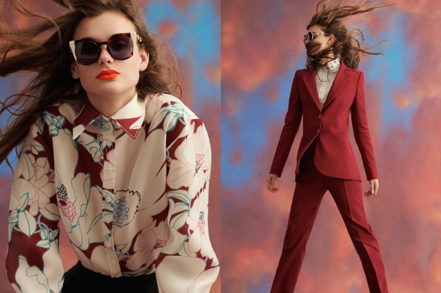 Carolina-Herrera-Pre-Fall-2019-Collection-Featured-Image