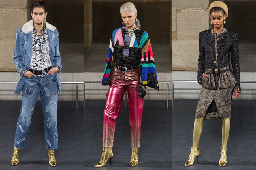 Chanel-Pre-Fall-2019-Collection-Featured-Image