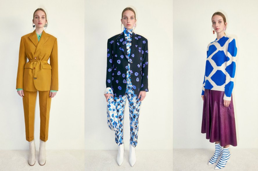 Christian-Wijnants-Pre-Fall-2019-Collection-Featured-Image