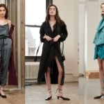 Cinq-a-Sept-Pre-Fall-2019-Collection-Featured-Image