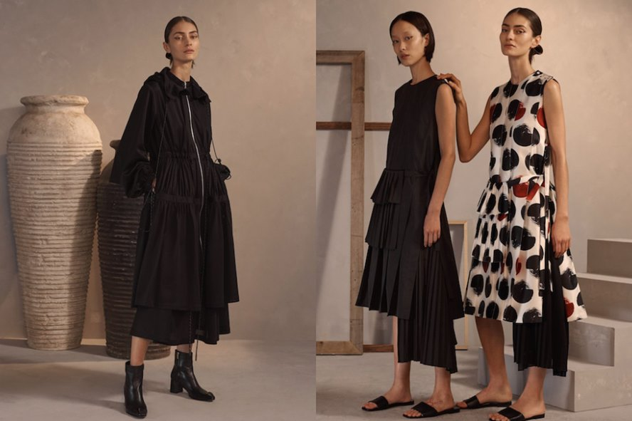 Claudia-Li-Pre-Fall-2019-Collection-Featured-Image