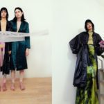 Collina-Strada-Pre-Fall-2019-Collection-Featured-Image
