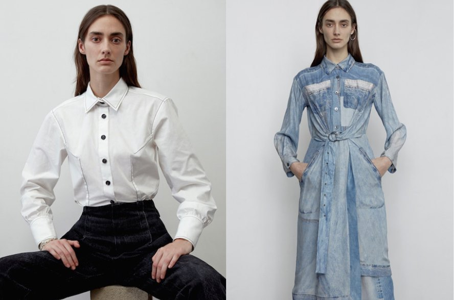 Colovos-Pre-Fall-2019-Collection-Featured-Image