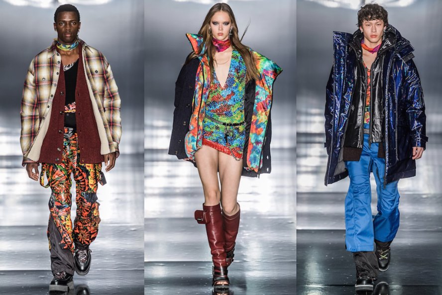 Dsquared2-Fall-2019-Ready-To-Wear-Collection-Featured-Image