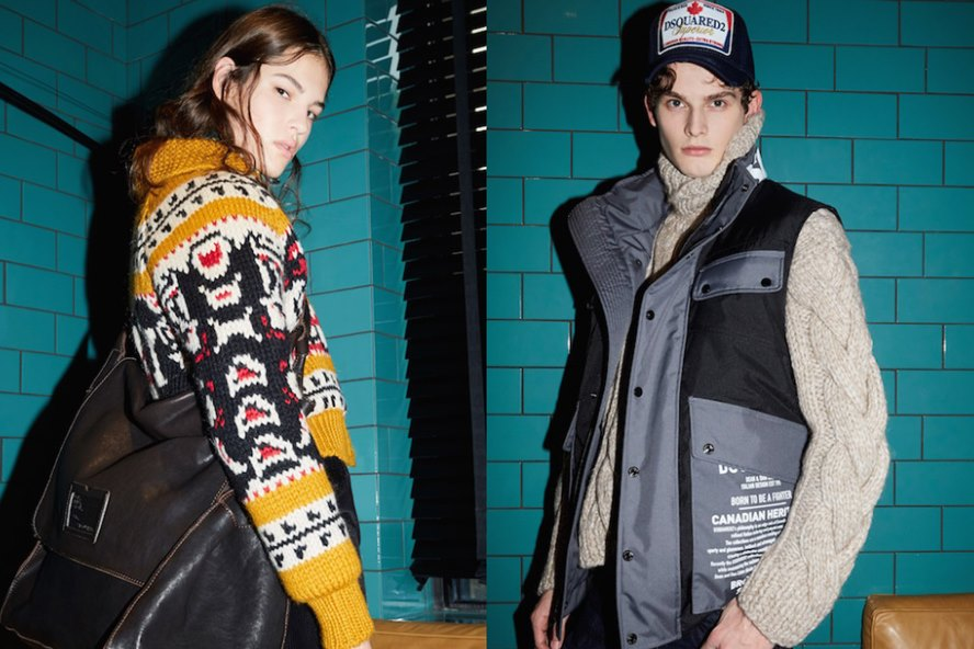 Dsquared2-Pre-Fall-2019-Collection-Featured-Image