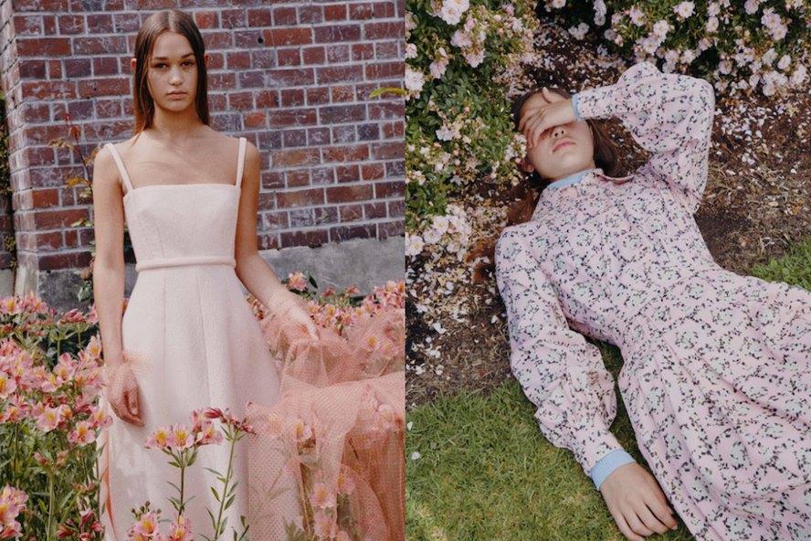 Emilia-Wickstead-Pre-Fall-2019-Collection-Featured-Image
