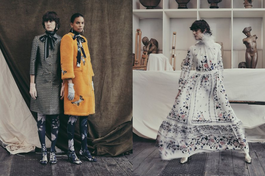 Erdem-Pre-Fall-2019-Collection-Featured-Image