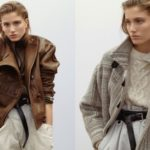 Etoile-Isabel-Marant-Pre-Fall-2019-Collection-Featured-Image